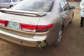 BUY MODERN CHEAP FAIRLY USED CARS IN NIGERIA | TOYOTA | HONDA ... 2009 Nissan Frontier Se 4dr Crew Cab 44 Clean 1owner Truck Used Trucks Omurtlak4 Used Nissan Titan Trucks Fairbanks Titan Vehicles For Sale Cars For In Jamaica Navara Truck 22500 Nissan Navara 25 Dci Dcab Tekna Connect Man Fsh One 2010 Technology Package At Concord Motsport 2005 Nismo 4x4 Youtube 2012 Locally Owned And Carfax Crtfd W Craigslist Springfield Illinois And Low Prices Sale 2014 4wd F402294a Cullman