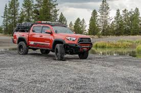 T3 Tacoma Front Bumper - CBI Offroad Fab - Your Solution For Outdoor ... 2018 Toyota Tacoma Accsories Youtube For Toyota Truck Accsories Near Me Tacoma Advantage Truck 22802 Rzatop Trifold Tonneau Cover Are Fiberglass Caps Cap World 2017redtoyotamalerichetcover Topperking Bakflip F1 Autoeqca Cadian Dodge 2016 Beautiful Blacked Out Trd Grill On Toyota Double Cab Specs Photos 2011 2012 2013 2014 Bed Upcoming Cars 20