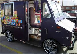 Ice Cream Truck For Sale | Wallpapers HD Quality Ice Cream Truck Santa Cruz Ca Multistop Truck Wikipedia Sale On Blue Stock Vector 2577630 Shutterstock Naked Filmmaking Kcrakeeping Cool With The Meltdown Grumman Olson Food Ccession For In Alabama Ford F250 Crittden Automotive Library Shaved And Kona Bread Delivery 1972 Good Humor Rare P10 Gmc Shorty Rat Rod All Treats Scored From Ranked Worst Used Bike For Icetrikes Bikes