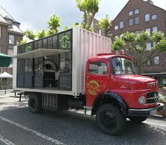 FOODTRUCK CONTAINER, SOLO PIZZA, 2017 > 2x20ft > Experts In ... Sticks Bricks Mobile Wood Fired Pizza Food Truck Terestingasfuck 2005 Wkhorse For Sale In California Luzzos Rolls Out Worlds Smallest Cart Tomorrow Eater Ny Engine 53 Tampa Trucks Roaming Hunger Pizzeria Foodtruck Gmc Mobile Kitchen For Florida Vishnus Penang Happycow 4squared All Problems Are Solved With Kono Custom Youtube Fire Goddess I Knead Stop Today Homeslice Greensboro