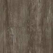 Shamrock Surfaces Vinyl Plank Flooring by Loose Lay Vinyl Plank Flooring