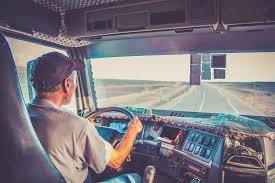 100 Truck Driving Salary 5 Reasons To Become A Driver Or OwnerOperator