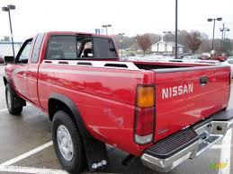 1995 Aztec Red Nissan Hardbody Truck SE V6 Extended Cab 4x4 ... Used 1995 Nissan Pickup Parts Cars Trucks Tristparts Aa Japan Nissanatlas199502 Nissan Hardbody Truck Tractor Cstruction Plant Wiki Fandom Pickup Specs New Car Reviews And Xe 137k Low Miles King Cab Automatic 2door Pickup Truck Item I9508 Sold August 18 C Overview Cargurus The Pathfinder Last Real Suv D21 Covers Bed Cover 140