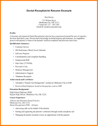Front Desk Resume Cover Letter by Cover Letter Front Desk Resume Examples Hotel Front Desk Resume