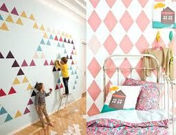 Pochoirs Chambre Bé Pochoir Mural Chambre Exceptionnel Deco Peinture Chambre Bebe 7