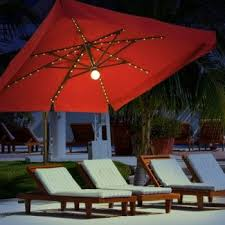 Ace Hardware Offset Patio Umbrella by 23 Best Patio Umbrellas Images On Pinterest Patio Umbrellas