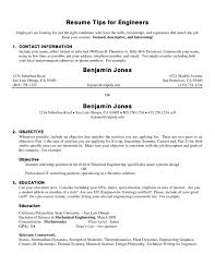 How To List Education On Resume Listing Sample Examples High School 1224 X 1584