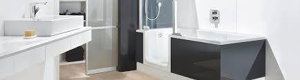 duschbadewanne mit einstieg schimmel hof