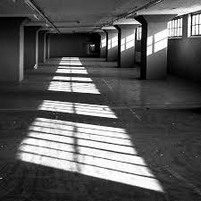 Light And Shadow Borja s