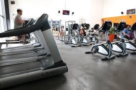 salle de sport mions 69780 gymlib