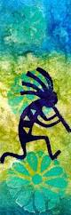 Southwest Decoratives Kokopelli Quilting Co by 104 Best Kokopelli Images On Pinterest Native Art Native
