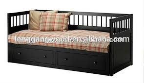 2015 new design wooden sofa bed with drawer buy sofa bed sofa
