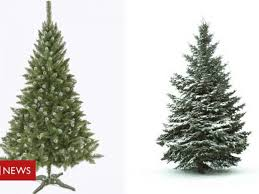 Black Artificial Christmas Tree Download By SizeHandphone