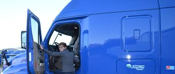 Long & Short Haul OTR Trucking Company & Services | Best Truck ... Intertional Truck Driver Employment Opportunities Jrayl Experienced Testimonials Roehljobs Rources For Inexperienced Drivers And Student Sti Is Hiring Experienced Truck Drivers With A Commitment To Driving Jobs Pam Transport A New Experience How Much Do Make Salary By State Map Local Toledo Ohio And Long Short Haul Otr Trucking Company Services Best At Coinental Express Free Traing Driver Jobs Driving Available In Maverick Glass Division
