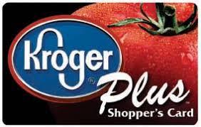 Kroger Service Desk Number by Kroger Plus Card U2013 Alcovy Pet Rescue Inc