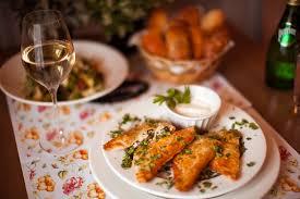 cuisine in marusya caffee 29 01 2015
