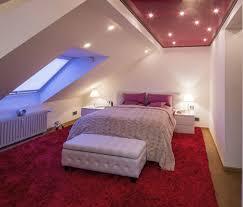 home plameco spanndecken schlafzimmerdecke zimmer