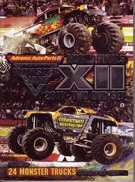 Amazon.com: Monster Jam World Finals 12 - 2011 2 DVD Set: Grave ... Letters Pastrana Nitro Circus Wrong On Pipelines Mud Capital Hot Wheels Monster Jam 199 Travis 1 64 Diecast Truck And Dirt Bikes Pack Gta5modscom Kvw Otography World Finals 2011 Basher 18 Scale 4wd Album Rc Modelov Trucks Go Boom Crash Reel Video Dailymotion Vs Grave Digger The Legend Baltimore 0709 Image Circus Movie 3d 5png Wiki It Was An Incredible Weekend For Facebook