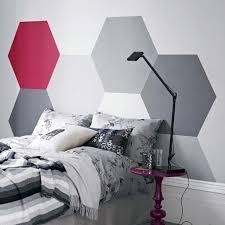 Headboard Designs For Bed by Best 25 Modern Headboard Ideas On Pinterest Modern Bedrooms