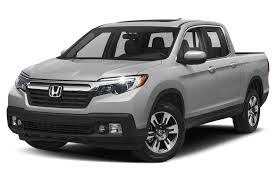Autoblog Smart Buy Program - Best 2019 Honda Ridgeline Prices Truck Tires Goodyear Canada Best Light Road Tire Bcca 2017 Ford F250 First Drive Consumer Reports Wards 10 Engines Winner F150 27l Ecoboost Twin Turbo V Waterproof 60 Inch Redwhite Led Strip Bar Reverse Brake Ca Maintenance Used Trucks Of Miami Inc 2018 10best And Suvs Our Top Picks In Every Segment Chosen As Best Lightduty Pickup Truck Carpower360 Pickup Trucks Auto Express Comparison F17 In Stunning Image Collection