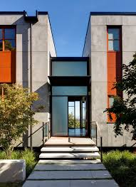 100 Capital Hill Residence Gallery Of Capitol Balance Associates