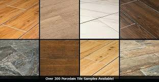 tiles like wood floor novic me