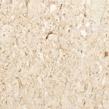 perlato sicilia marble in shivaji nagar pune manufacturer and