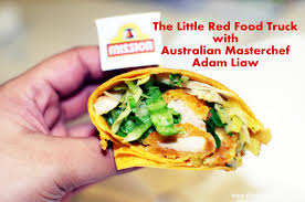 Mission Little Red Food Truck Featuring Australian Masterchef Adam ... Blue Truck Red State Adaptations Of Little Riding Hood Wikipedia Twelve Trucks Every Guy Needs To Own In Their Lifetime Customs Losthopes 1966 C10 Low Buck Build The Hamb Disney Cars First Birthday Party Supplies Wikii Modelranger I Drew Your Car 20 Best Gifts Christmas For Pickup Drivers Man Bus Uk Mantruckbusuk Twitter Blake Shelton Boys Round Here Ft Pistol Annies Friends Man Car Big Fat Liar Youtube
