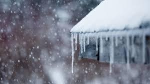 Man 64 found frozen to on front porch near wheelchair