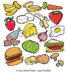 HEALTHY FOOD COLOR VERSION csp