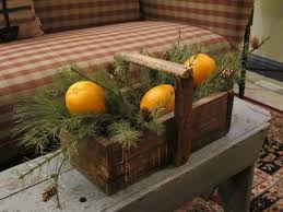 Primitive Decorating Ideas For Christmas by 786 Best Primitive Decorating Ideas Images On Pinterest Country
