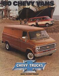 GM 1980 Chevy Van Chevy Truck Sales Brochure Vintage Chevy Truck Pickup Searcy Ar 1980 Chevrolet 12 Ton F162 Harrisburg 2015 Square Body Idenfication Guide C10 Cj Pony Parts My What Do You Think Trucks C K Ideas Of For Sale Models Types Silverado Dually 4x4 66l Duramax Diesel 6 Speed Chevy Truck Pete Stephens Flickr Custom Interior Greattrucksonline Jamie W Lmc Life Elegant 6l Toyota 1980s