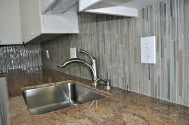 Glass Backsplash Tile Cheap by Tile Backsplash Mosaic Kitchen Ideas Cheap Glass Mosaic Tile