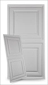 Cheap Drop Ceiling Tiles 2x4 by Drop Ceiling Tiles Cheap 2x4 For Sale Busti Cidermill