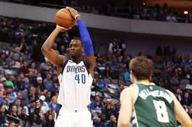 Harrison Barnes' Scorching Start Is Even More Impressive By The ... Yes Kevin Durant Shot Better Than Harrison Barnes In The Nba Faces Warriors As Mavericks No 1 Option Sfgate Is Good Made This Shot The Big Lead Klay Thompson Gets Hot Roll Past 11695 What Mavs Need Out Of Year Facebooks Newest Intern A 6foot8 Star Devin Booker Hits Wning Suns Beat 10098 Something To Prove Todays Fastbreak Kicks Night Slamonline We Learned From Spuwarriors Iii World Weekly July