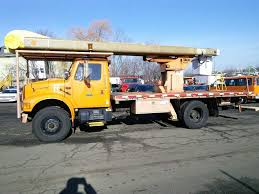 1990 International Truck Aerial Lift (Hartford, CT 06114)   Property ... 1990 Ford L8000 Stk9661002 Tonka Intertional Tki Dump Trucks In Tennessee For Sale Used Ihc Hoods Preowned Intertional 40s For Sale At Used Intertional Dt 466 For Sale 1477 2574 Truck Auction Or Lease 40 4900 Dump Truck Beverage Purple Wave Pierre Sd Aerial Lift Hartford Ct 06114 Property Grain Silage 11816 1990intertionalflatbedcranetruck4600 Flatbeddropside 4700 Wrecker Tow In Ny 1023