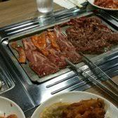 Picnic Garden 308 s & 377 Reviews Korean 1763 Rte 27