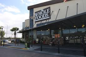 Restaurant Row Orlando