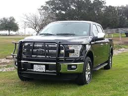 Push Bars Or Bull Bars - Page 2 - Ford F150 Forum - Community Of ... Tac Bull Bar For 12018 Ford F150 Ecoboost Excluded 1014 Ami 19285ks Swing Step Flat Black Push With Polished Cross Bars Push Bars Dodge Ram Forum Ram Forums Owners Club Truck Westin Automotive Leonard Buildings Accsories Ranch Hand Bainbridge Decatur County Georgia Options Protect Your Grill Guards Steelcraft How To Build The Ultimate 092014 Iron Replacement Front Bumper Model