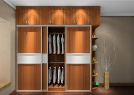 Rent For A Cure Luxury Hotels Offer Designer Wardrobe Room Service Fashion Trunk 1400x600 Piece Hire