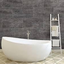 Bathroom Wall Cladding Materials by Bathroom Wall Cladding Pvc Wall Panels Targwall