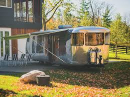 100 Restored Travel Trailers For Sale RM Sothebys 1951 Spartan Royal Mansion Arizona 2019