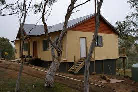 Pole & Timber Homes » Nordic Builders Pole Timber Homes Nordic Builders Barn Home Floor Plans Moreover Style Garage House Plan Barns X24 Pictures Of Metal Best 11 Designs A90d 2719 G315 40 X Monitor Dwg And Pdf Pinterest Owl Adorable Rv Free To Lovely Abc At Creative Design House Renovations Fairhaven Great Ocean Road Victoria 77 Colonial With Stucco Stone Brick Pacific Rim Sash And Door Hawaii Black Hut