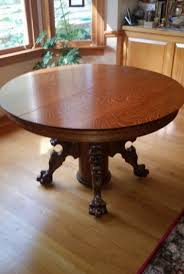 Wood Furniture Repair Near Raleigh NC