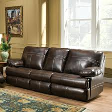 Ethan Allen Leather Sofa Peeling by Articles With Big Lots Leather Sofa Peeling Tag Big Leather Couches