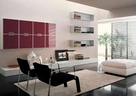 Living Room Interior Design Ideas 2017 by Living Room Design Ideas Android Apps On Google Play