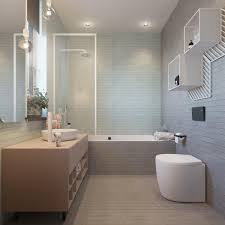 Top 4 Free Software For Designing Welcoming Bathrooms