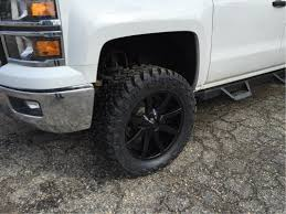 Amazon.com: KMC Wheels KM651 Slide Gloss Black Wheel With Clearcoat ... Tire Mags For Sale Car Rims Online Brands Prices Reviews In 20 Chevrolet Silverado 1500 Truck Black Wheels Tires Factory Fuel D531 Hostage 1pc Matte 8775448473 Inch Dcenti 920 Mud Nitto Dodge Ram 2500 Custom Rim And Packages Fuel Vapor Ford F150 Forum Community Of Blog American Wheel Part 25 2 Piece Wheels Maverick D262 Gloss Milled Moto Metal Offroad Application Wheels Lifted Truck Jeep Suv Niche M11720006540 Mustang Misano 20x10 Satin Set V6 Trucks