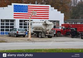 The American Flag Painted On An Old Gas Station In The Small Central ... Bill Abbott Chevrolet Buick In Monticello Serving Champaign Event Coverage Central Illinois Rc Pullers Big Squid Peoria Il Barker Gmc Cadillac Bloomington Thrift Trucking Private Ambulance Company Hits The Roads West Paccar Financial Used Truck Center Chicago Gallery Of Images Scale Preowned Dealership Decatur Cars Midwest Diesel Trucks 2017 Macoupin County Fair I294 Sales Alsip Trailers Semis Lovely 96 Best Hiring Drivers Images Jordan Inc