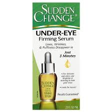 Sudden Change Under-Eye Firming Serum Chtalksports Coupon Code Plexaderm Rapid Reduction Serum 3 Bottles New Advanced Formula Free Worldwide Shipping Glamified Makeup Coupons Promo Discount Sudden Change Undereye Firming Exclusive 10 Off Coupon Code Plxret1 Valid On Any Sheer Science Best Buy Student Open Box Louie Spence Mterclass Hng Dn N Tp V Kim Tra Ha Hc 1 27 Off Premier Look Codes Wethriftcom Apps To Help You Find The Best Deals For Holiday Shopping Fox17 Sunspel Las Vegas Groupon Buffet Eyes Cream Plus Sale In Outside Twitter Yes Really Works You Can Try